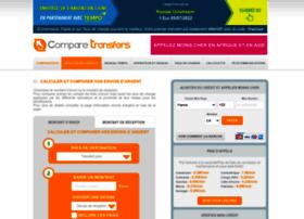 compare-transfers.com