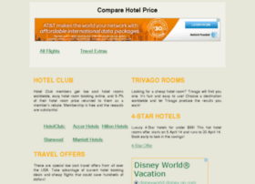 compare-travel-price.com