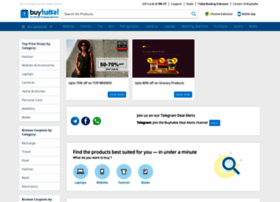 compare.buyhatke.com