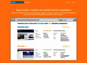 compare.easycounter.com
