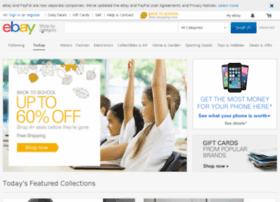 compare.ebay.com.au