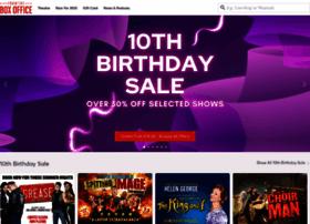 compare.fromtheboxoffice.com