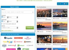 compare.travelbookingbuddy.com
