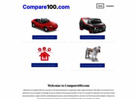 compare100.com