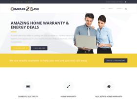 compare2save.net