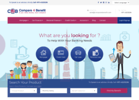 Compare4benefit.com