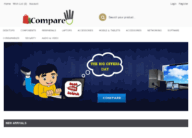 compare4you.net
