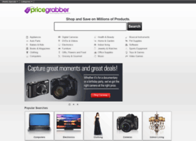 compare99.pgpartner.com