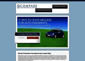 Comparecarinsuranceonline.com