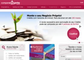 compareeganhe.com.br