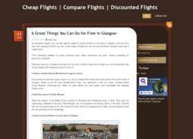 compareflighttickets.wordpress.com