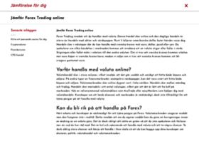 compareforexmarket.com