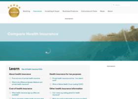 Comparehealth.com.au