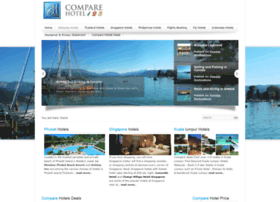 comparehotels123.com