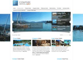 comparehotels123.com