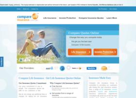comparelifeinsurance.com.au
