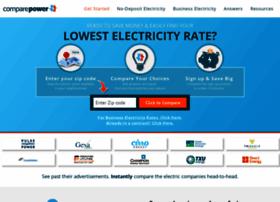 comparepower.com