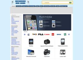 comparer-les-prix.net