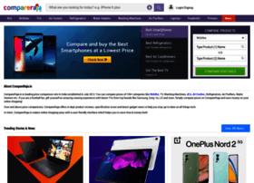 compareraja.com