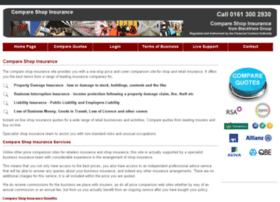 compareshopinsurance.org.uk