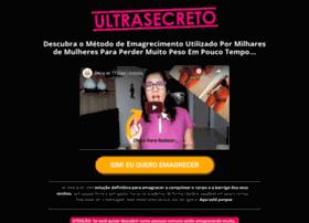 comparesuplementos.com.br