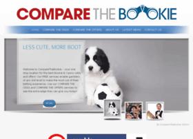 comparethebookie.com
