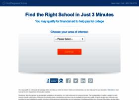 comparetopnursingschools.com