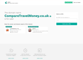 comparetravelmoney.co.uk