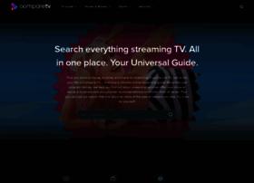 comparetv.com.au