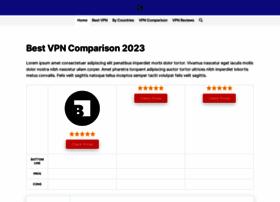 comparisonvpn.com