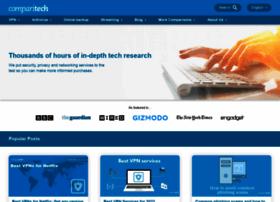 comparitech.com