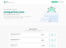 comparium.com
