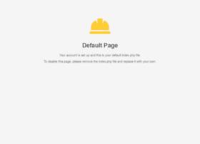 comparizone.net
