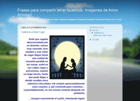 compartiendoenelface.blogspot.com