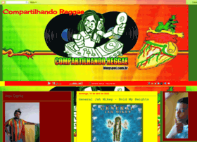 compartilhandoreggae.blogspot.com