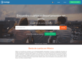 compartodepa.com.mx