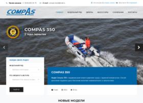 compas-boat.ru
