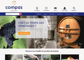 compas-market.fr