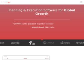 compas.global