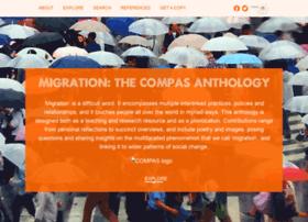 compasanthology.co.uk