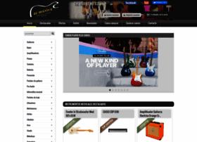 compasmusical.com
