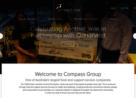 compass-group.com.au