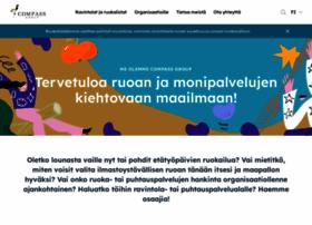 compass-group.fi
