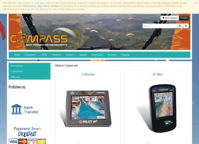 compass-italy.com