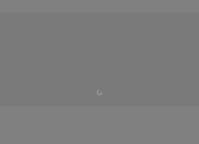 compass.astm.org