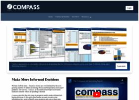 compass.borrellassociates.com
