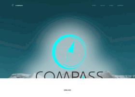 compass.stargard.pl