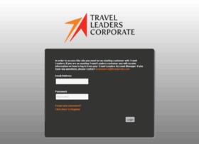 compass.travelleaders.com