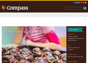 compass.ups.com