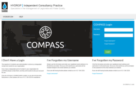 compass2.hydrop.com